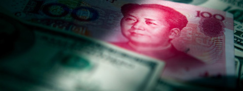 wholesumfamilyfarms.info – Ihr Spezialist für Währungen: Fremdwährungskonten, die auch als Devisenkonten bezeichnet werden, sind aus deutscher Sicht im Inland oder Ausland angelegte Bankkonten, die nicht in Euro geführt werden.