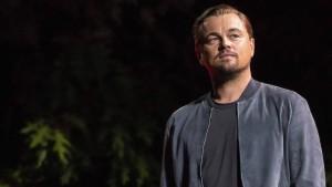 Brasiliens Präsident Bolsonaro attackiert Leonardo DiCaprio