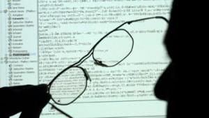Krieg der Viren-Programmierer: BSI warnt vor Großattacke