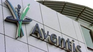 Verunreinigte Insulin-Ampullen: Pharmakonzern Aventis erpresst