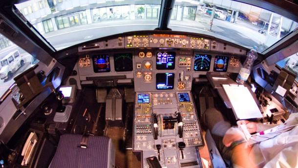 Germanwings-Absturz von langer Hand geplant