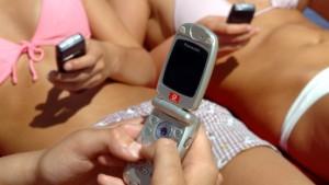 sexting kontakte frankfurt am main