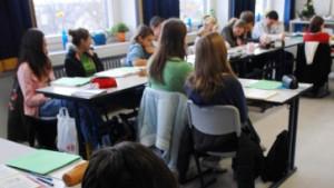 Stellt den Lehrer in die Mitte der Debatte!