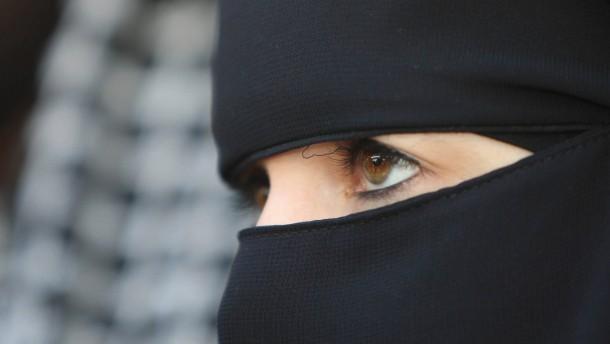 Brunei will Scharia einführen