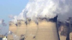 Tödliche Luftverschmutzung: Tausende Opfer weltweit