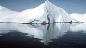 Drei Kilometer tief ins grönländische Eis