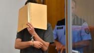 Lebenslange Haft für Silvio S. gefordert