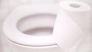 Schülerin den Toilettengang verwehrt – 1,25 Millionen Dollar Schadensersatz