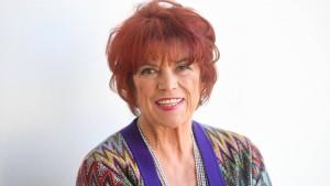 Regina Ziegler fordert mehr Ächtung der Sexisten