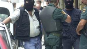 Spanien versucht Feriengäste zu beruhigen