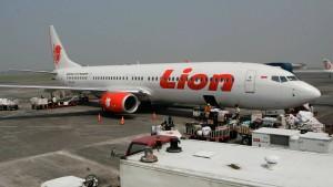 Indonesischer Billigflieger bestellt 234 Flugzeuge