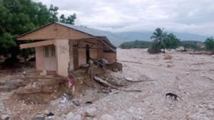 Schwere Überschwemmungen fordern 200 Menschenleben