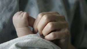 Rekord für die Babys, Millionen für die Mutter