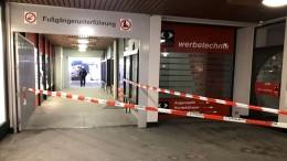 15 Jahre alter Junge nach Schlägerei in Passau gestorben