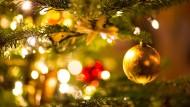 Die Weihnachtszeit ist nicht immer stressfrei, doch mit ein paar Tipps kann sie das sein.
