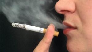 57 Todesfälle in Großbritannien nach Gabe von Anti-Raucher-Pille