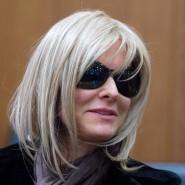 Claudia D. durfte ihre Vergewaltigungsvorwürfe gegen Kachelmann auch nach dessen Freispruch öffentlich bekräftigen, hat das Bundesverfassungsgericht entschieden.