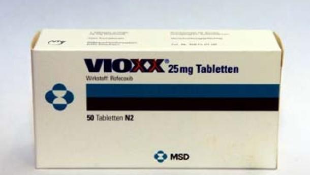 Den Pharmaaktien fehlen positive Impulse