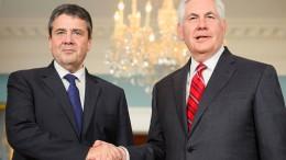 Deutschland schränkt diplomatische Beziehungen zu Nordkorea ein