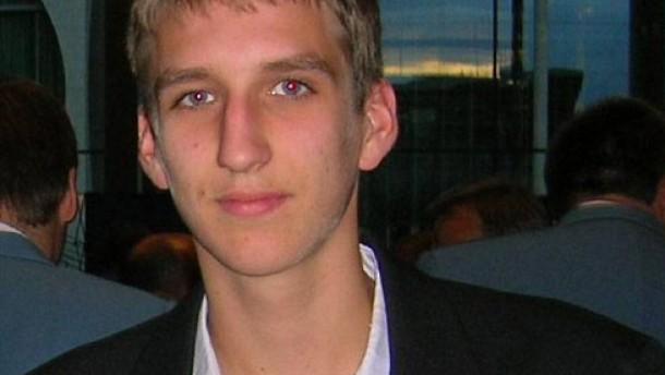 Marco W. bleibt in Haft - Prozess vertagt