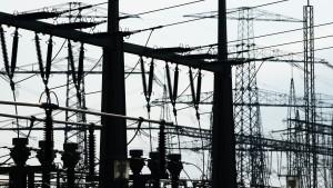 Stromausfälle werden zur Gefahr