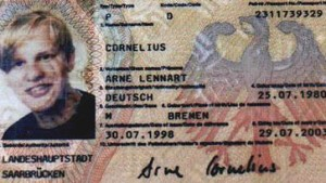 Rätselraten um verschwundenen Deutschen