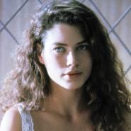 """Carré Otis wirft Marie vor, sie im Alter von 17 Jahren vergewaltigt zu haben (hier ist sie während einer Filmszene in """"Wilde Orchidee 1989 zu sehen)."""