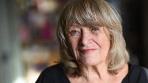 Alice Schwarzer sieht Frauenrechte derzeit massiv bedroht