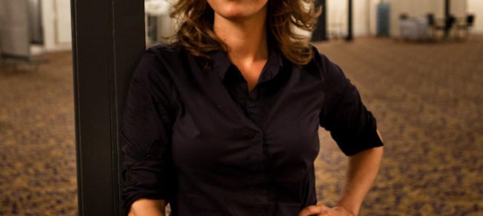 Michelsen Schauspielerin