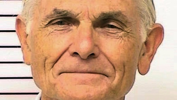 Vertrauter von Charles Manson soll freikommen
