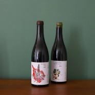 Schmeckt nach Shiso und Marille: Alpin Sake aus Österreich