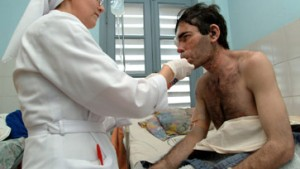 Sechs Festnahmen nach Brandkatastrophe in Paraguay