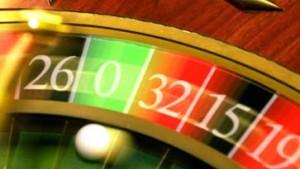 Trickbetrüger erleichtern Casino um 1,7 Millionen Euro