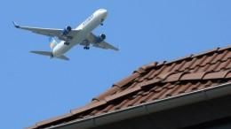 160 Fluggäste fast drei Tage verspätet in Köln gelandet