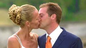 Zahl der Scheidungen weiter auf Rekordhöhe