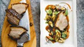 Die einen verehren es, die anderen verteufeln es. Wie man es auch dreht und wendet: Fleisch polarisiert. Und den meisten schmeckt es.