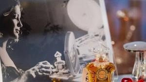 Erinnerungsstücke von Romy Schneider unter dem Hammer