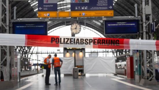 Täter lebt in der Schweiz und hat drei Kinder
