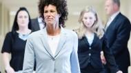 Hauptanklägerin nennt im Prozess gegen Bill Cosby erschütternde Details