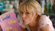 """Promising Young Woman"" neu im Kino – Einmal Rache, kalt und pink"