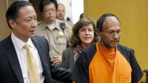 Illegal eingewanderter Mexikaner in Mordprozess freigesprochen