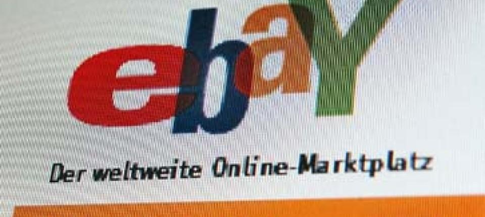 Urteil Kunden Haben Ein Rucktrittsrecht In Internet Auktionen