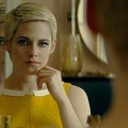 """Eine Studie menschlicher Stärken und Schwächen: Kristen Stewart in und als """"Jean Seberg"""""""