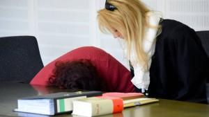 Bewährungsstrafe für falsche Lehrerin
