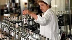 Gepanschter Alkohol kostet 20 Esten das Leben