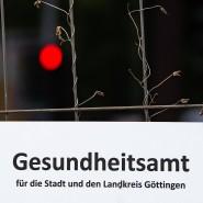 In Göttingen haben sich mehrere Dutzend Menschen bei Familienfeiern mit dem Coronavirus infiziert.