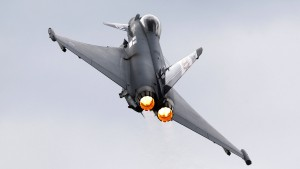 Airbus fordert 500 Millionen Euro vom Bund