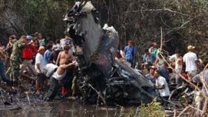 """Frankreich: Airlines auf der """"schwarzen Liste"""""""