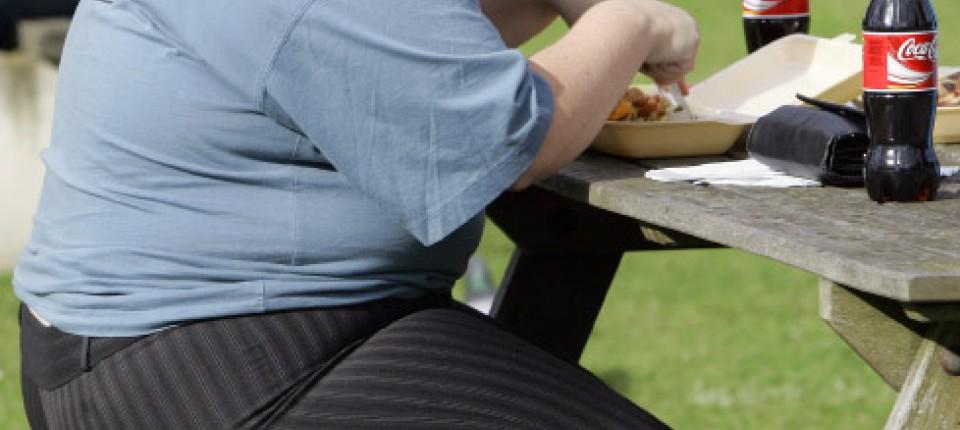 bin ich übergewichtig gutefrage
