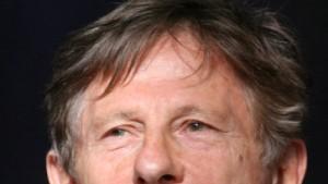 Polanskis Opfer steht auf seiner Seite